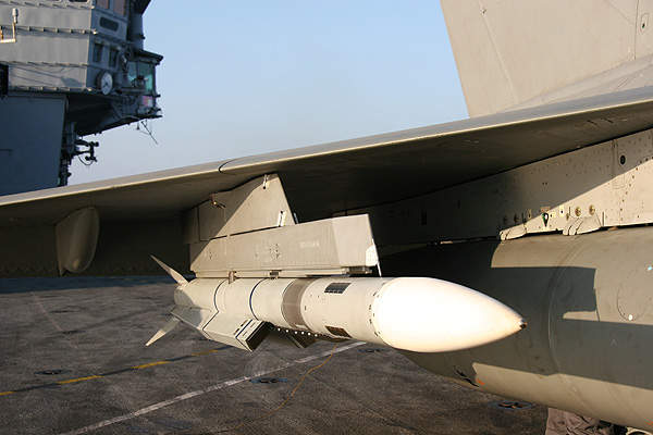 Ensign gas field is located in 48/14a and 48/15a blocks in the North Sea. Image courtesy of Centrica.