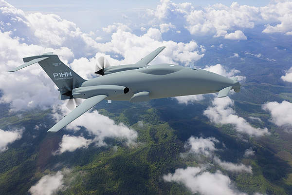 The Su Tu Trang offshore gas field is located in Block 15-1 of the Cuu Long Basin of Vietnam.