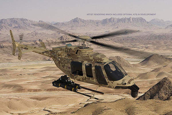 The Shrajah Western Offshore Concession block is located in UAE. Image courtesy of TUBS.