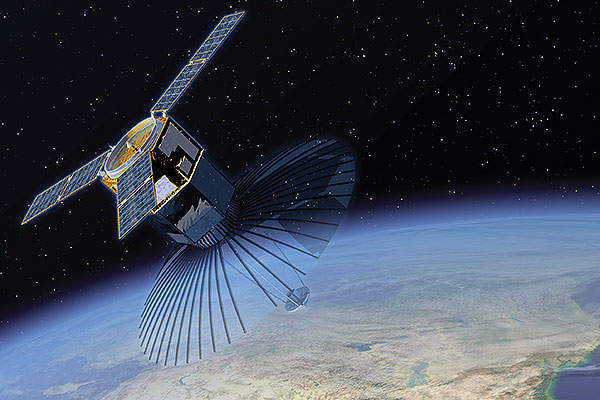 Map Of Uk Oil Fields.Forties Oil Field North Sea Offshore Technology Oil And