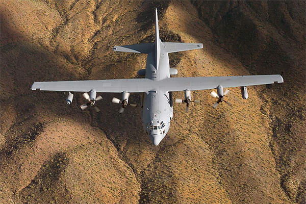 Initial production from the Delta House Field, located in the Gulf of Mexico, was achieved in April 2015. Image courtesy of LLOG Exploration.