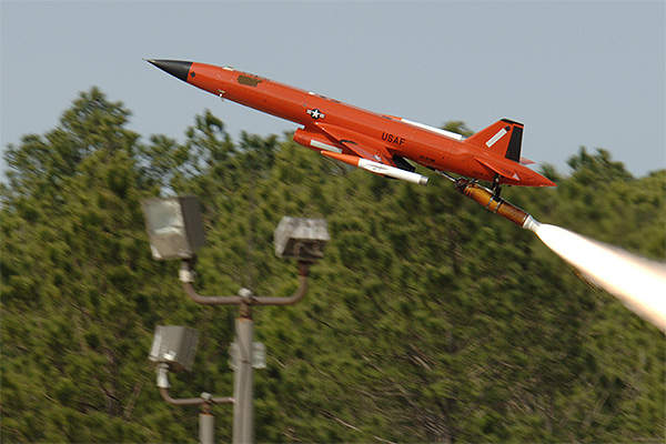 FMC Technologies supplied subsea systems for the Jangkrik Complex. Image courtesy of FMC Technologies.
