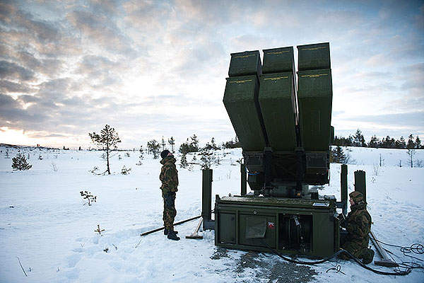 Edradour gas field is located about 16km from the Laggan-Tormore fields.