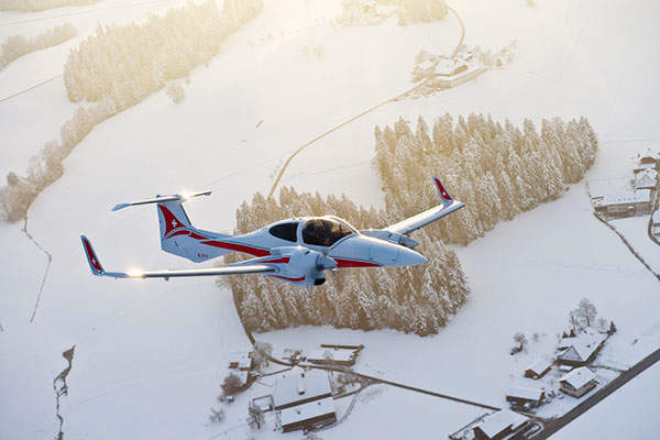 Formerly known as Carioca Oilfield, Lapa Oilfield is located approximately 270km off the coast of Sao Paulo, Brazil.