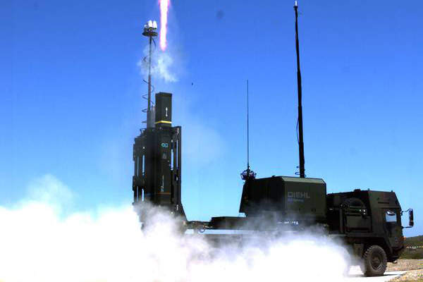 IKM supplied its riserless mud recovery system for the Malikai Deepwater Oilfield Project. Image courtesy of IKM.