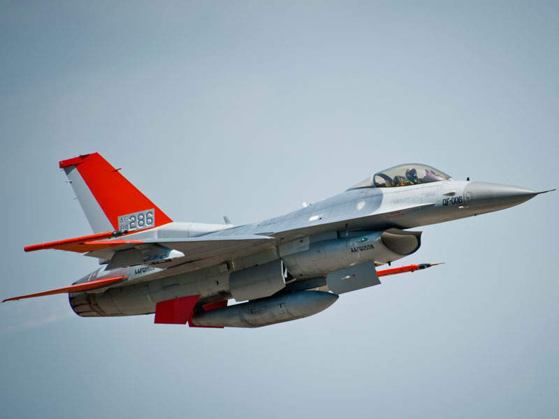 Wintershall Norge acquired the Vega gas and condensate field from Statoil in March 2015. Image courtesy of Wintershall Holding GmbH.