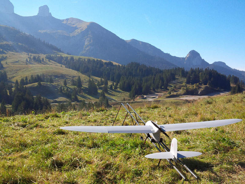 Immage Offshore Engineering : Dunlin cluster decommissioning east shetland basin north