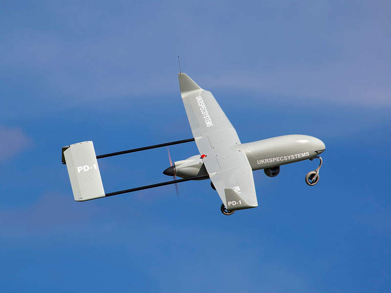 Fugro Voyager will be used for gathering geotechnical and geohazard data as part of a $26m contract awarded to Fugro. Image: courtesy of Maasmondmaritime.