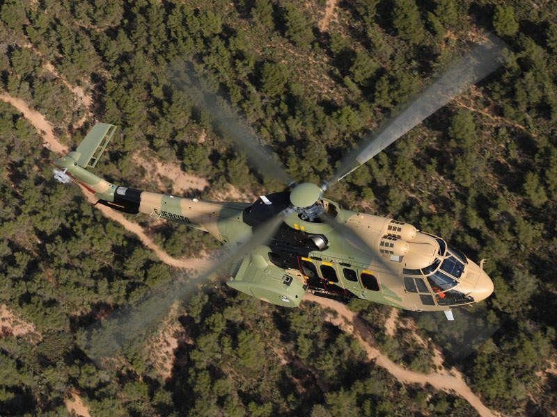 The Byrding oil and gas field is a tie-back to the Fram oil field. Image courtesy of Statoil.