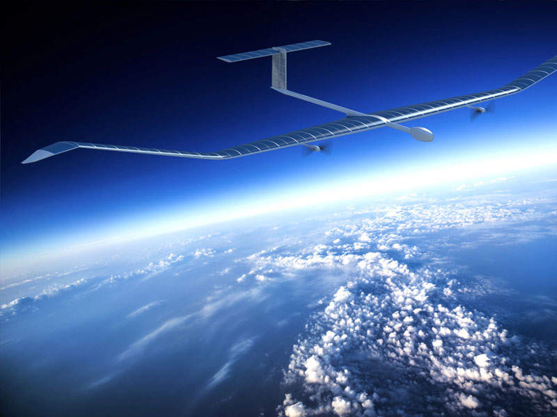 The Bangka field is tied back to the neighbouring West Seno floating production unit (FPU). Image courtesy of Chevron.