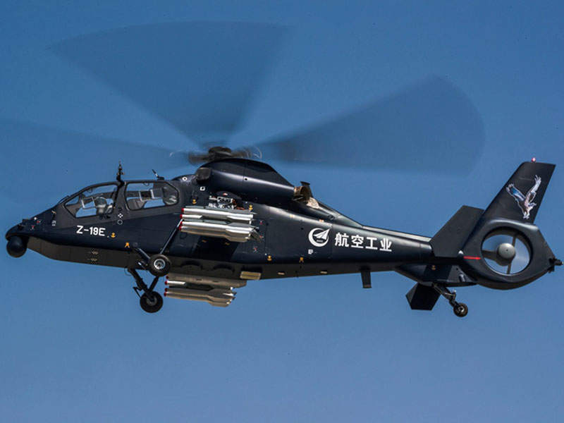 Pura Vida's Nkembe PSC, covering an area of approximately 1,210km², is located approximately 30km off the coast of Gabon. Image courtesy of Pura Vida Energy.