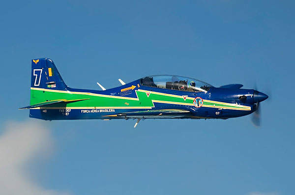 Knarr field is located in production licence 373S in the Norwegian North Sea.