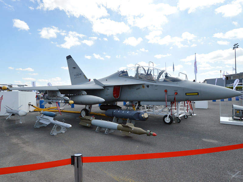 The Liza prospect lies approximately 120 miles (193km) offshore Guyana. Image courtesy of Hess Corporation.