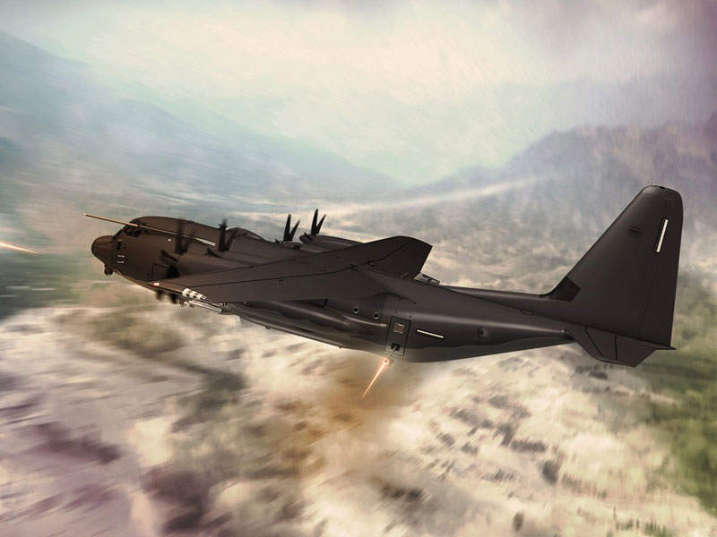 Ande Ande Lumut oil field is one of the biggest undeveloped fields in Indonesia. Image courtesy AWE Limited.