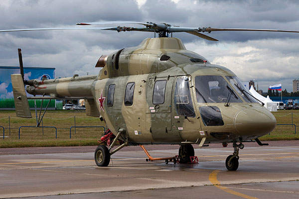 Jette is located in blocks 25/7 and 25/8 of the North Sea, Norway.