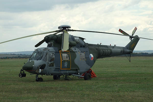Alen is a liquid-rich gas and condensate field located in Block O, offshore of Equatorial Guinea.