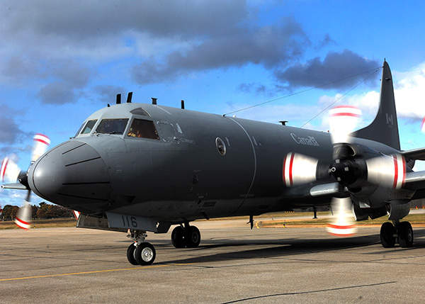 Following upgrades at Nymo fabrication yard, Voyageur Spirit's oil processing capacity has increased to 30,000 barrels of oil each day.