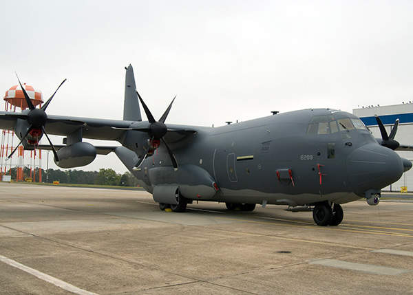 The FPSO is designed for 15 years of deployment without dry docking. Image courtesy of Teekay Shipping.