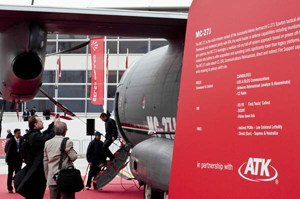 A map showing the Iara Horst Well in the Santos Basin. Credit: Petrobras News Agency.