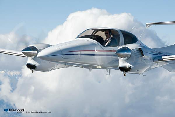 Chevron-operated Alder is a satellite field of Britannia. Image courtesy of ConocoPhillips.