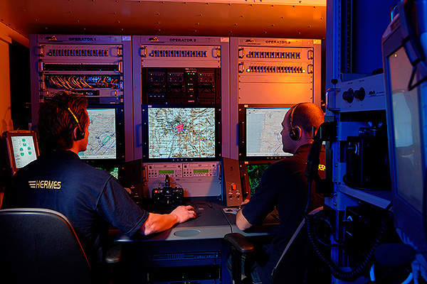 The field is located at a water depth of 28m (92ft) in the southern part of the North Sea.