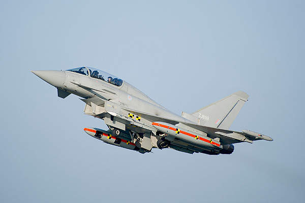 The Libra field is located in the Santos Basin.