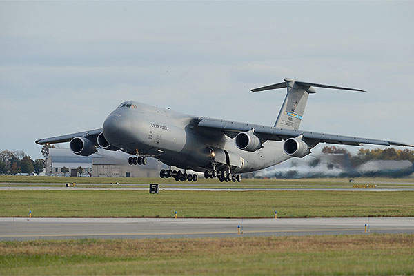 The FPSO vessel was developed by converting a Suezmax ice-class tanker. Image courtesy of enQuest.