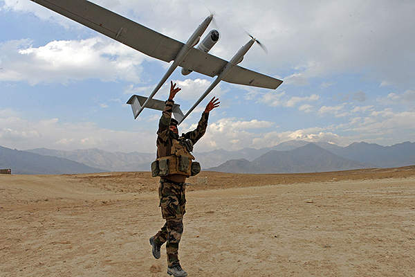 Technip's Deep Orient is one of the two vessels that carried out the installation works for the project.