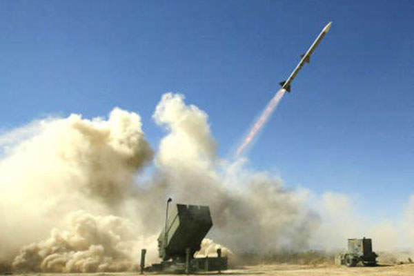 The oilfield in the Santos Basin began production in December 2016.
