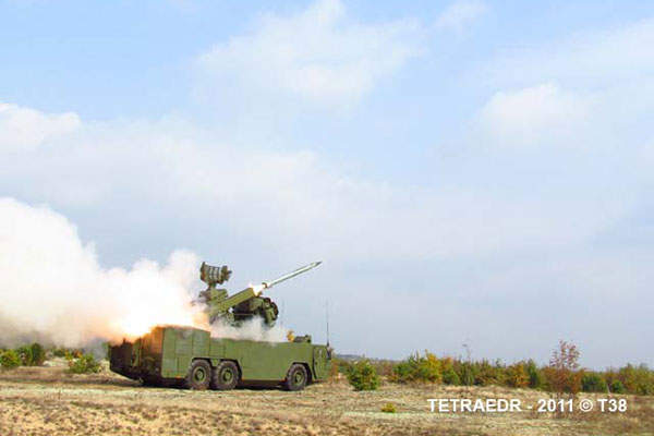 The Valhall field is operated by BP with a 35.95% interest, while the remaining 64.05% interest is held by Hess Norge. Image courtesy of BP p.l.c.