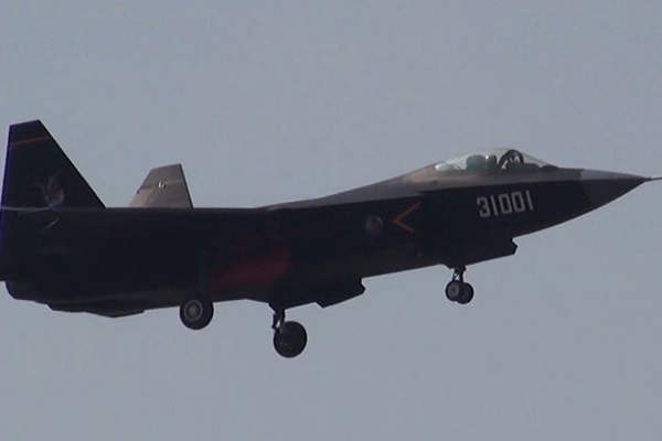 Technip's Global1200 was the primary installation vessel for all pipelay, umbilical lay and heavy lift operations in the development of the Starfish field.
