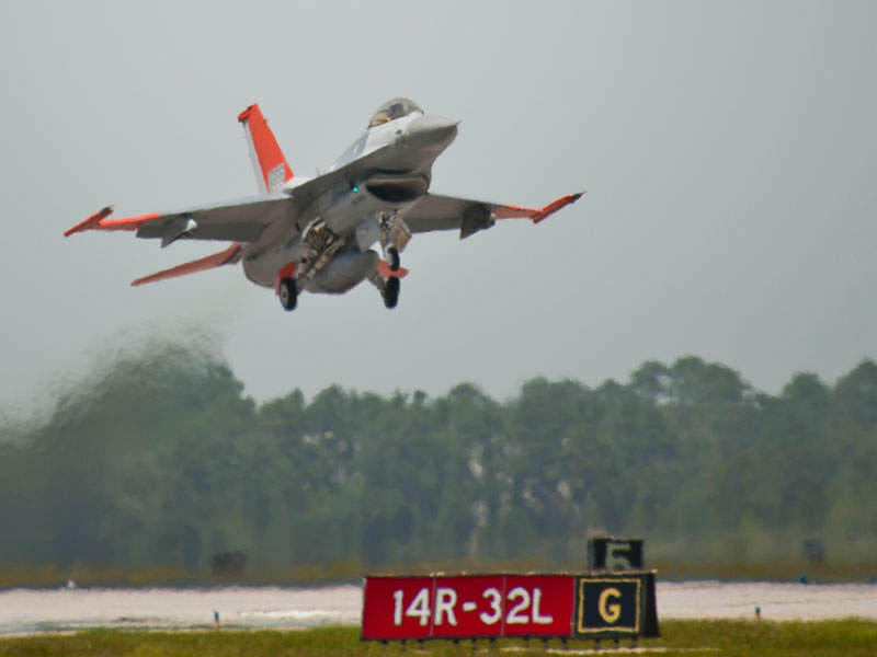Saipem installed umbilical cables at the field with the help of its Saipem 3000 vessel. Image courtesy of Shell.