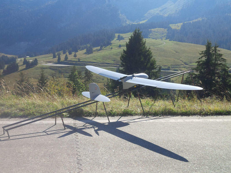 Anasuria FPSO was Shell's first purpose-built FPSO facility to be installed in the North Sea.