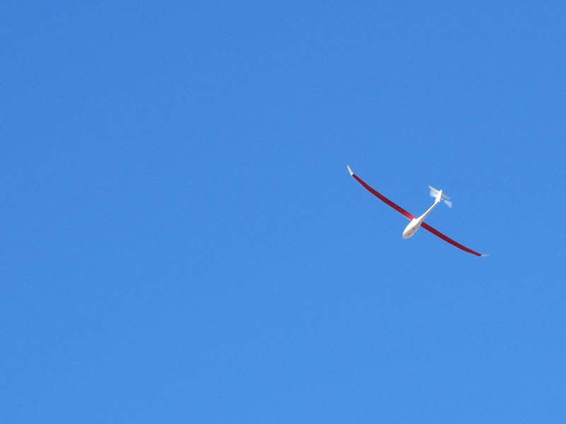 Island Frontier is one of the two mobile drilling vessels being provided by Island Offshore for well intervention work. Image courtesy of Statoil.