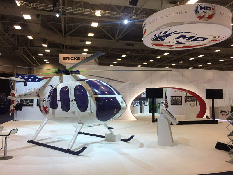 FPF-1 is a floating production facility that is undergoing modification and refurbishment at the Remontowa shipyard in Gdansk, Poland. Image courtesy of Ithaca Energy.