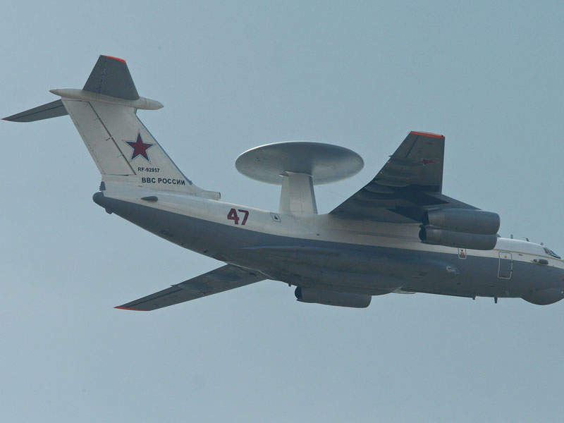 The Area 4 is operated by Eni and includes the Mamba and Coral gas fields. Image courtesy of Galp Energia.