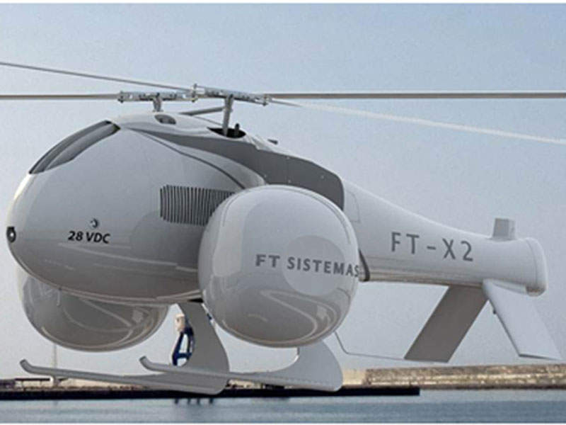 The Laverda Canyon and Norton over Laverda accumulations are located within production licence WA-28-L, whereas the Cimatti oil accumulation is situated within the production licence WA-28-L. Image courtesy of Mitsui.
