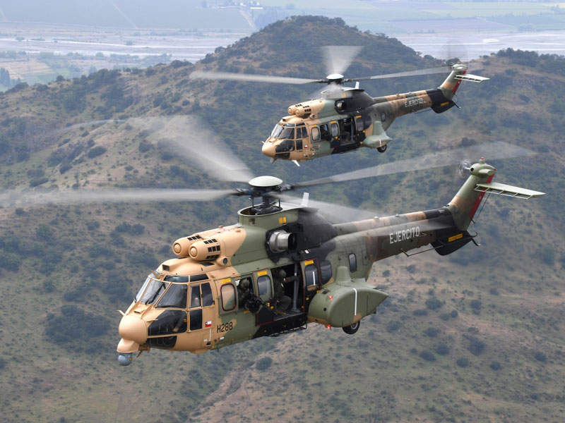 The project will extend the production life of the Gullfaks A platform. Image courtesy of Harald Pettersen - Statoil ASA.