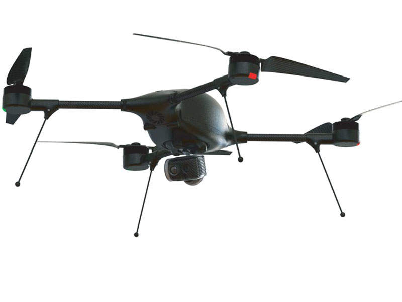Cairn Energy India was awarded the Block KG-DWN-98/2 in 2000 under a new exploration licensing round. Image: courtesy of Cairn.