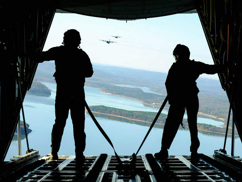 The Loba field was discovered in 1976 by Elf through the drilling of the Loba M1 well, which encountered 141m gross interval of light oil pay in Batanga sands. Image courtesy of Pura Vida Energy.