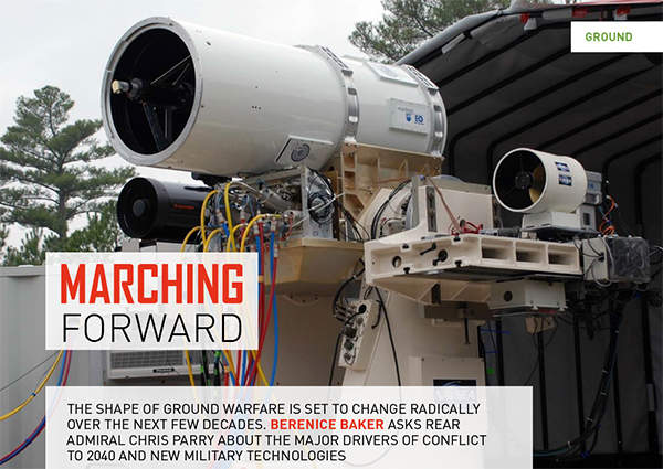 GO OFFSHORE - Offshore Technology | Oil and Gas News and