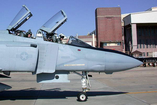 3 - Offshore Technology | Oil and Gas News and Market Analysis