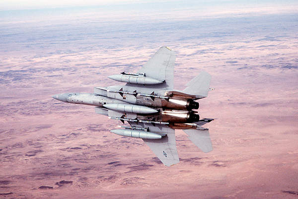 Voyageur Spirit FPSO being towed to the central North Sea by Bourbon Orca.