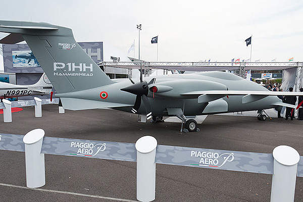 Petrobras signed the exploration and production agreement for the field with ANP in December 2013. Image courtesy of Petrobras.