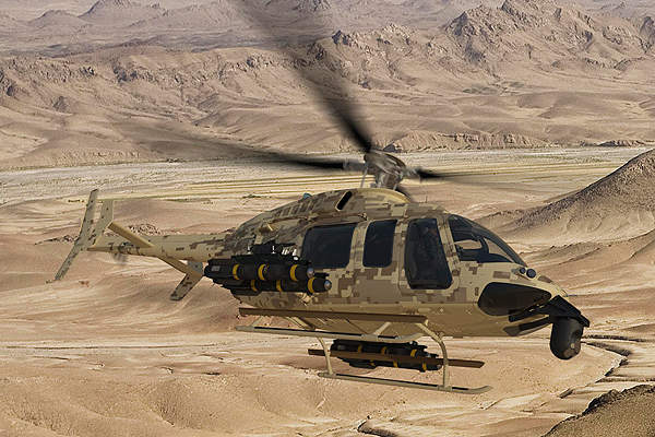 Normand Clough subsea construction support vessel was used in the first phase of the project. Image courtesy of Middleburgh.