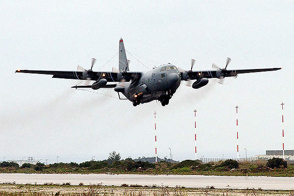 Rowan Gorilla VII jackup rig was used for drilling of the three production wells.