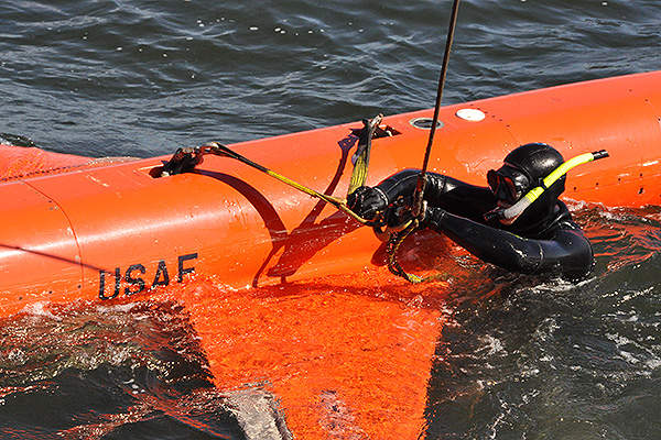 Technip's pipelay vessel Deep Energy will install the pipelines for the project.