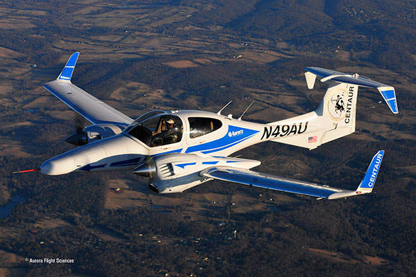 The four topside modules of the Barzan offshore platforms collectively weigh 9,450t.