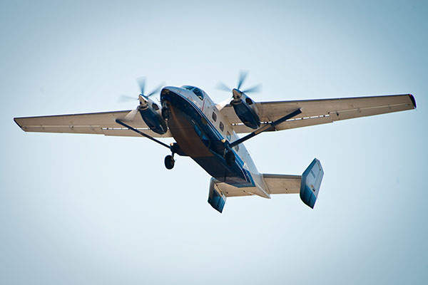 Malikai Deepwater Oilfield is located approximately 100km off the coast of Sabah, Malaysia. Image courtesy of Frames.