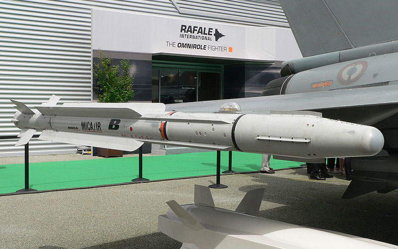 The field is planned to be a subsea development with flowlines and umbilical tied-in to Åsgard B platform that lies 18km to its north.  Image courtesy of Øyvind Hagen/Statoil ASA.